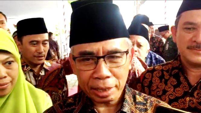 Ojk Minta Hipo Hentikan Penghimpunan Dana Lombok Post